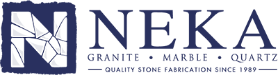 NEKA GRANITE MARBLE QUARTZ