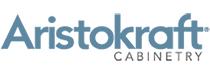 aristokraft-logo-75