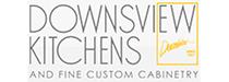 downsview-kitchen-logo-75
