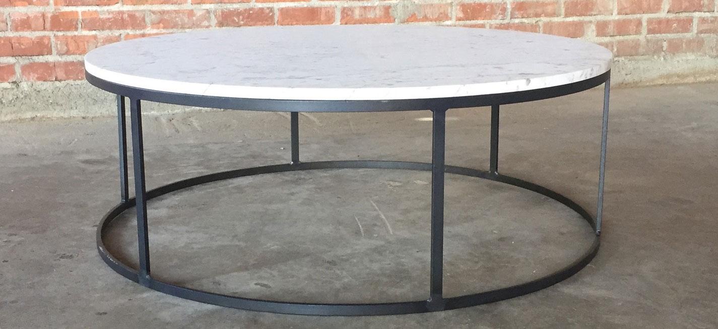 Custom Granite Quartz Or Marble Tables In Northern Va Dc
